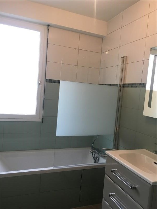 Location appartement Courbevoie 1 000€ CC - Photo 10