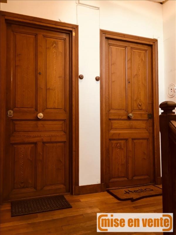 Продажa квартирa Le perreux sur marne 125000€ - Фото 3