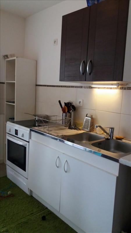 Location appartement Carquefou 539€cc - Photo 5