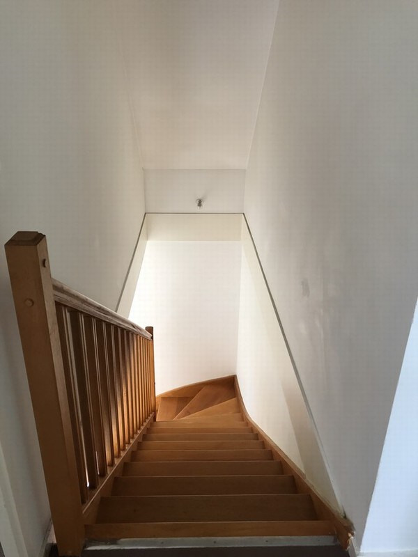 Sale house / villa Pont l eveque 209500€ - Picture 7