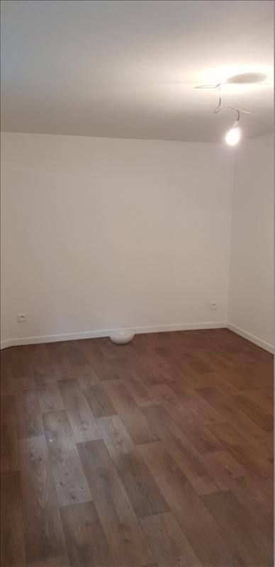 Vente appartement Le perreux sur marne 149000€ - Photo 7