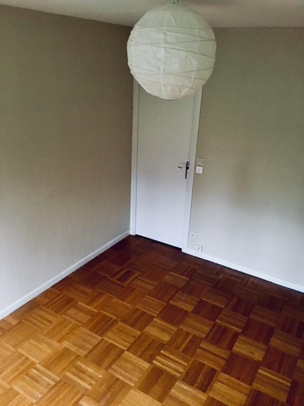 Verkoop  appartement Ecully 240000€ - Foto 7
