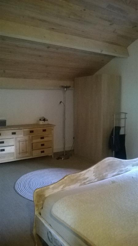 Vente maison / villa Toulouse 720000€ - Photo 10