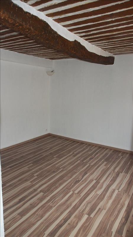 Vente appartement Saint cezaire sur siagne 139500€ - Photo 5