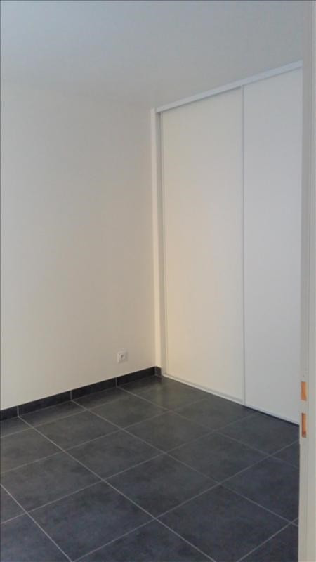 Location appartement Port vendres 465€ CC - Photo 5