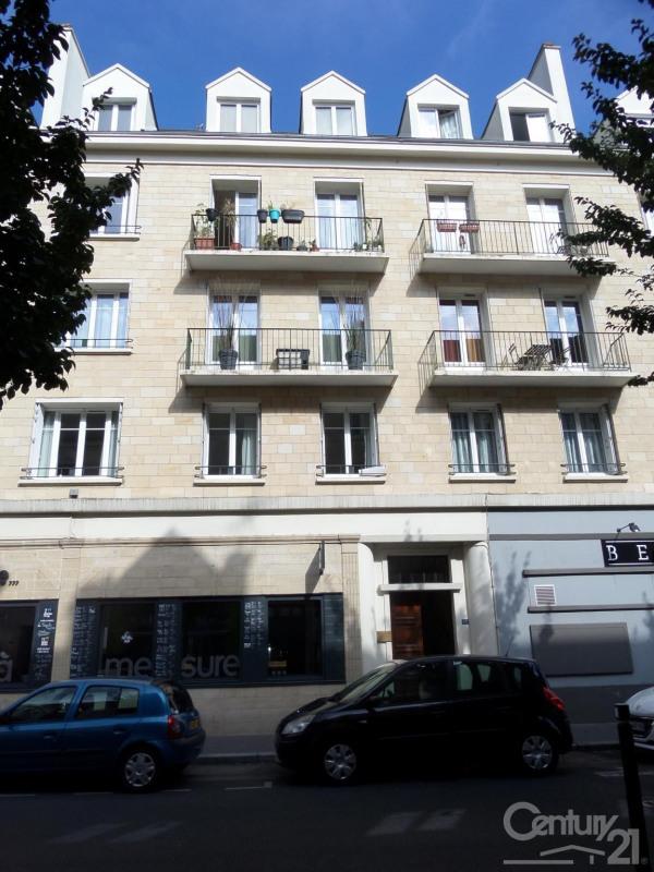 出租 公寓 Caen 904€ CC - 照片 1