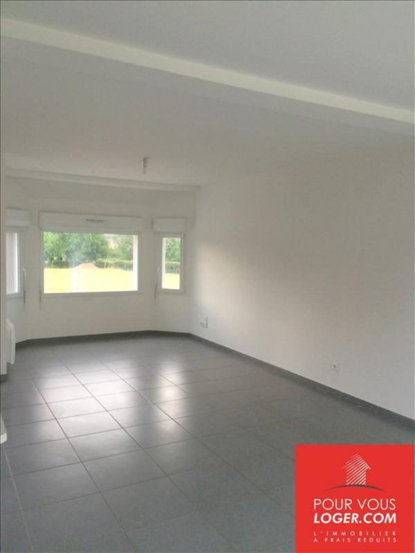 Location maison / villa Neufchâtel-hardelot 850€ +CH - Photo 4