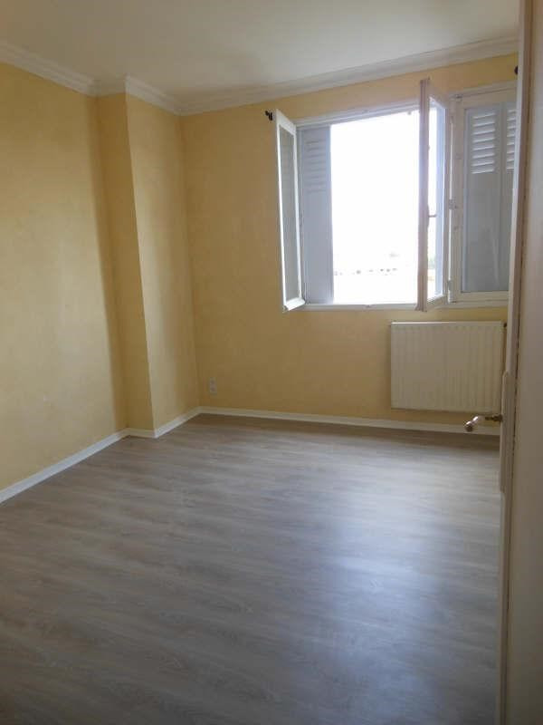 Location appartement Toulouse 551€ CC - Photo 3