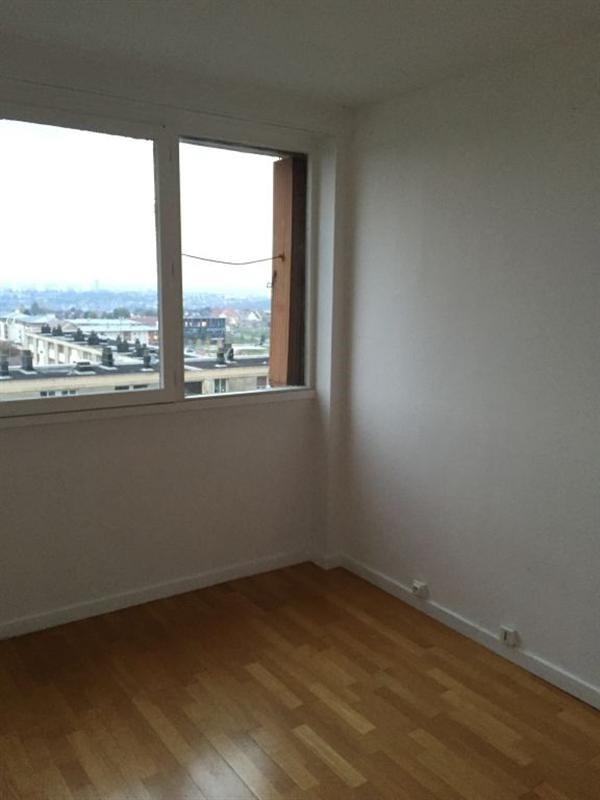 Sale apartment Beauvais 82000€ - Picture 5