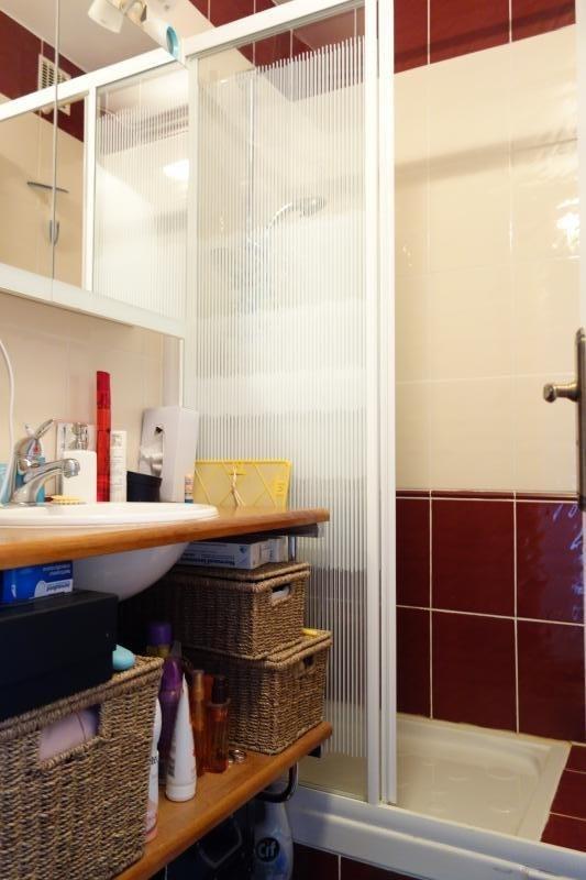 Vente appartement Chatillon 245000€ - Photo 3