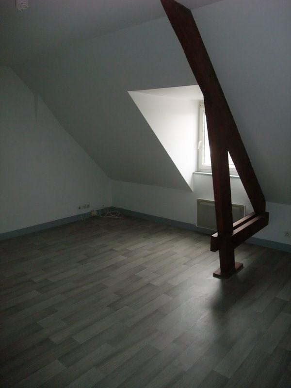 Location appartement Coutances 360€ +CH - Photo 1