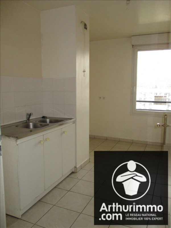 Vente appartement Chelles 206 100€ - Photo 4