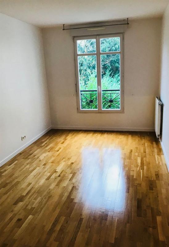 Sale apartment Asnières-sur-seine 395000€ - Picture 8