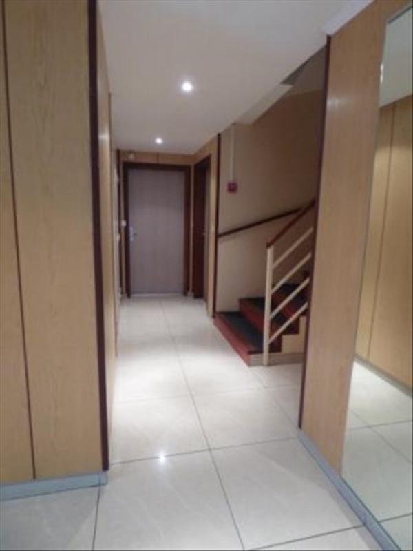 Produit d'investissement appartement Nantes 128400€ - Photo 5