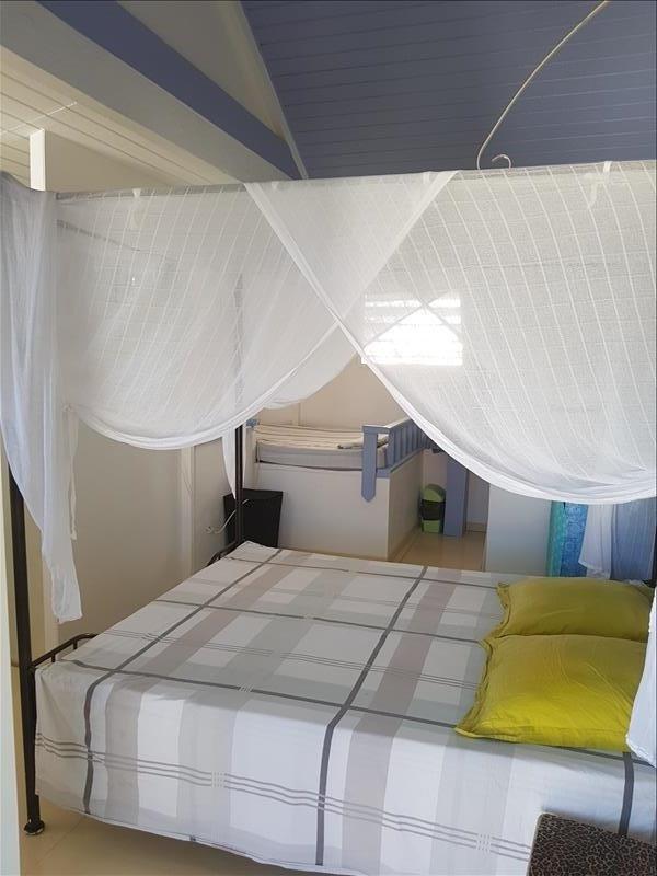 Vente appartement St francois 176000€ - Photo 4
