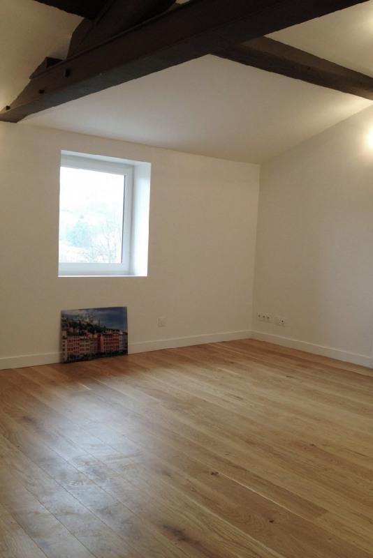 Vente appartement Caluire-et-cuire 198000€ - Photo 4