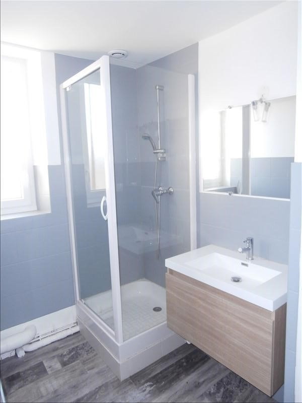 Location appartement Rots 880€ CC - Photo 6