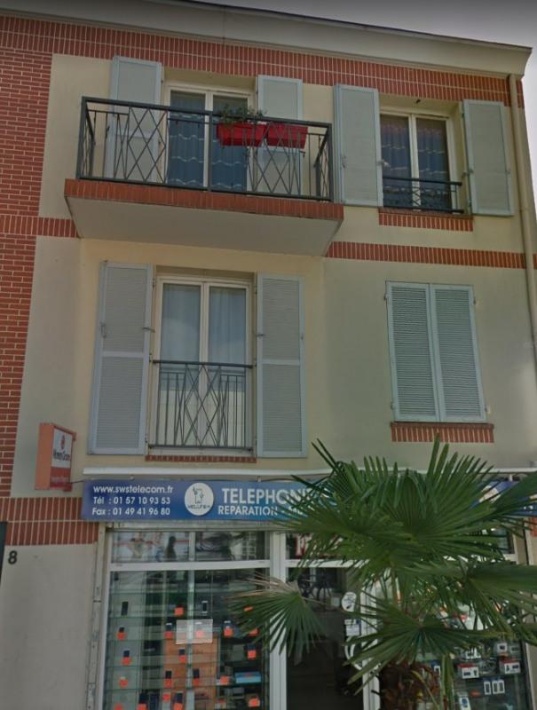 Location appartement Villiers-sur-marne 735€ CC - Photo 6