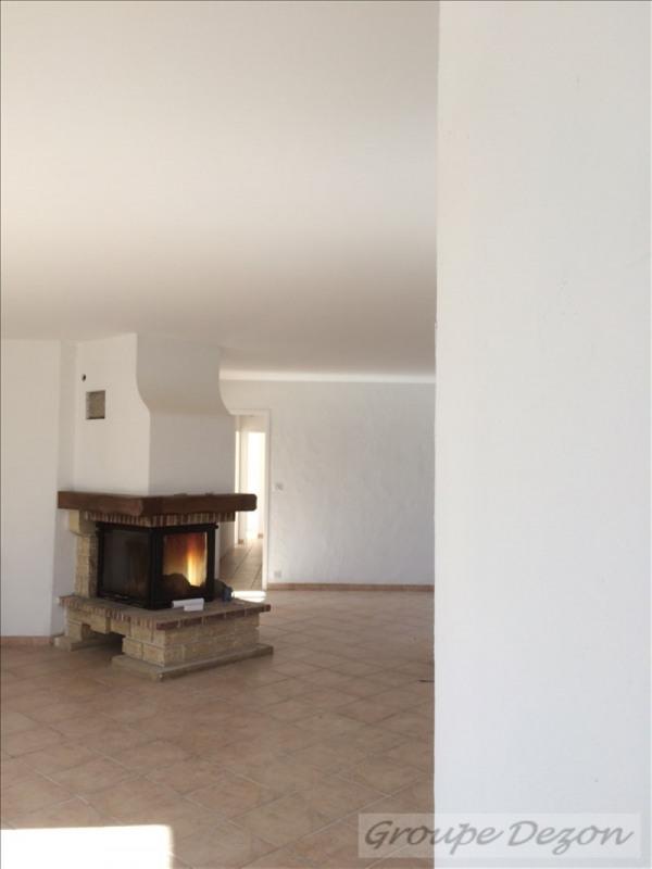 Vente maison / villa Launaguet 400000€ - Photo 3