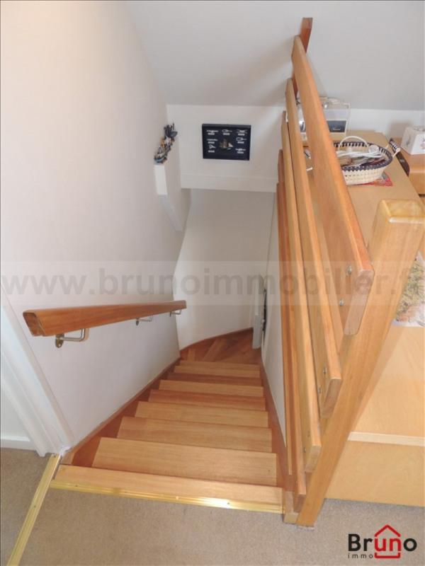 Verkoop  huis Le crotoy 255000€ - Foto 2