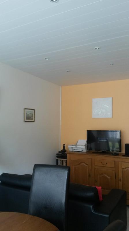 Vente appartement Fontenay-sous-bois 389000€ - Photo 3