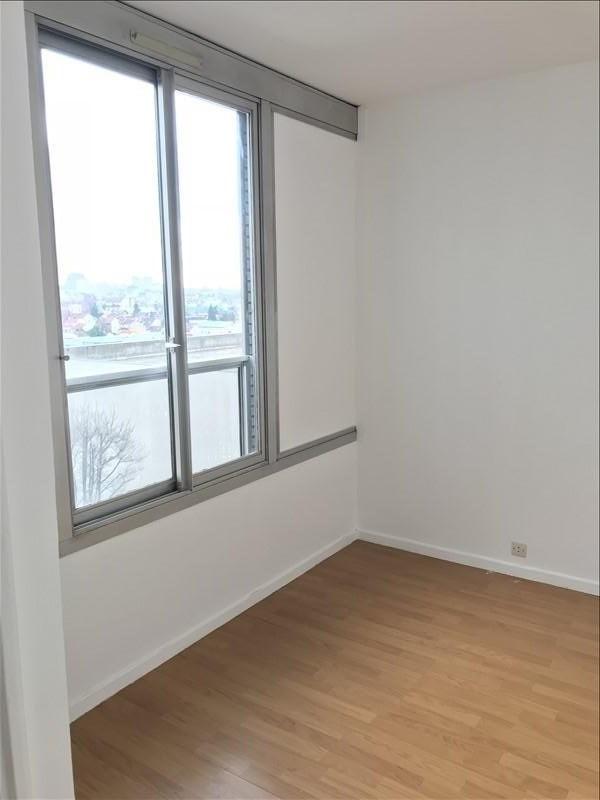 Verkoop  appartement Asnieres sur seine 210000€ - Foto 9