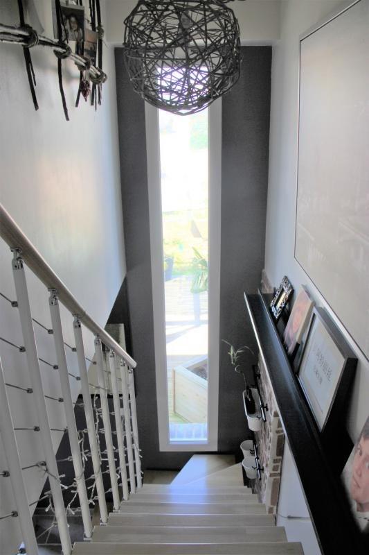 Vente maison / villa Arthon en retz 264000€ - Photo 10