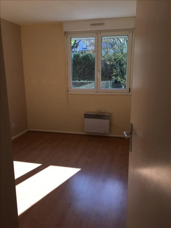 Location appartement Strasbourg 716€ CC - Photo 4