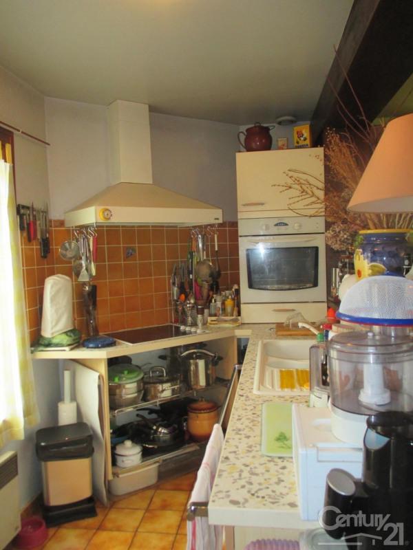 Viager maison / villa Trouville sur mer 120000€ - Photo 8