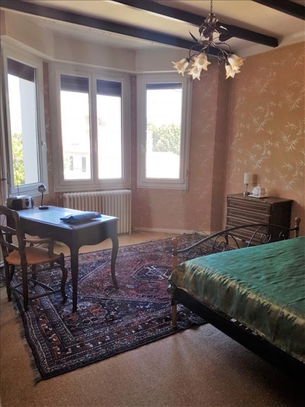 Sale house / villa Aubagne 439000€ - Picture 4