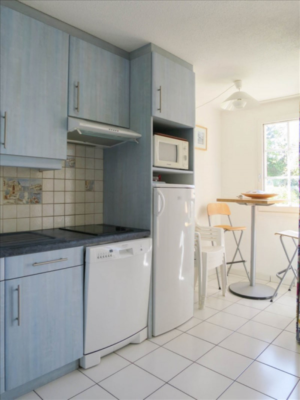 Vente appartement Talmont st hilaire 95 000€ - Photo 4