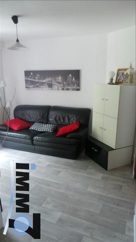 Venta  casa La ferte sous jouarre 239000€ - Fotografía 8