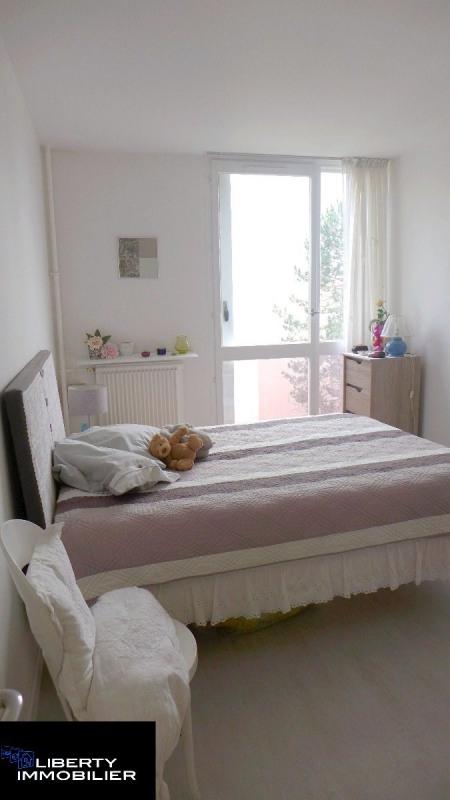 Vente appartement Elancourt 195000€ - Photo 9