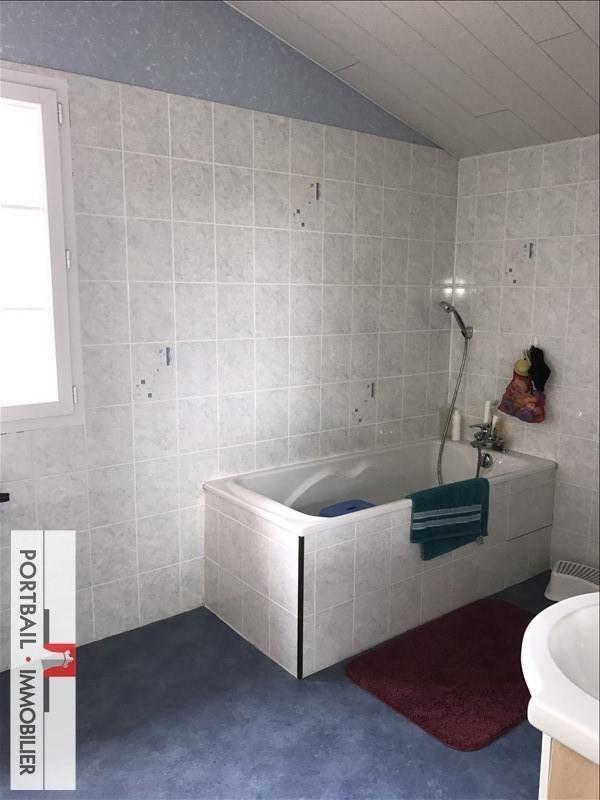 Rental house / villa Blaye 700€ CC - Picture 8
