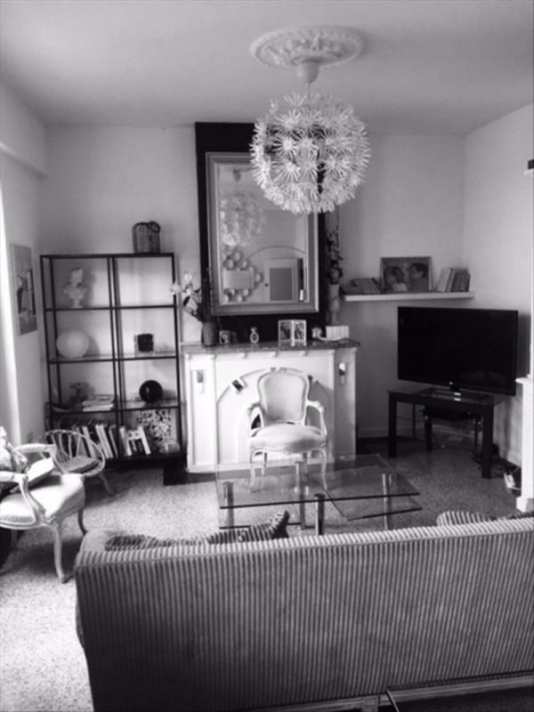 Sale house / villa Royan 390000€ - Picture 9