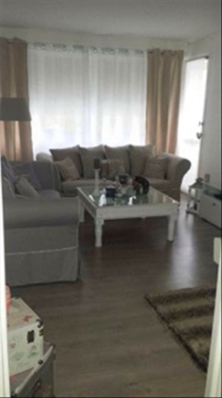 Vente appartement Ris orangis 135 000€ - Photo 4