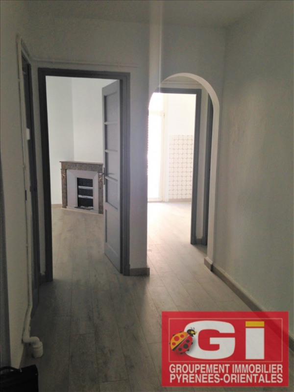 Rental apartment Perpignan 580€ CC - Picture 3