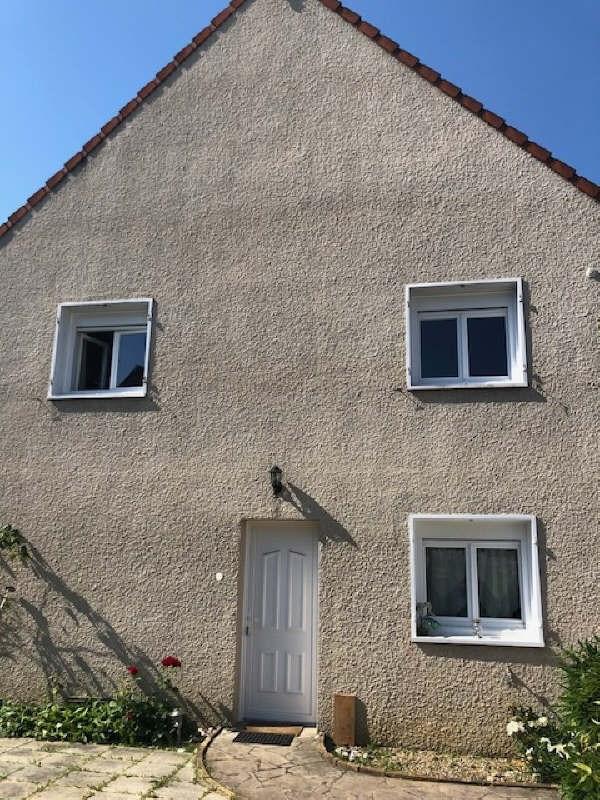 Sale house / villa Pontcarre 325000€ - Picture 3