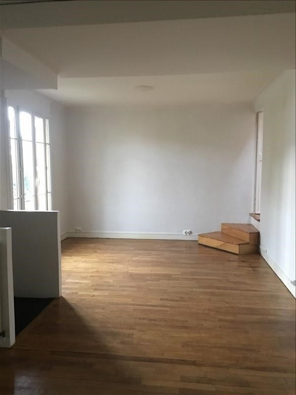 Rental house / villa Colombes 1645€ CC - Picture 3