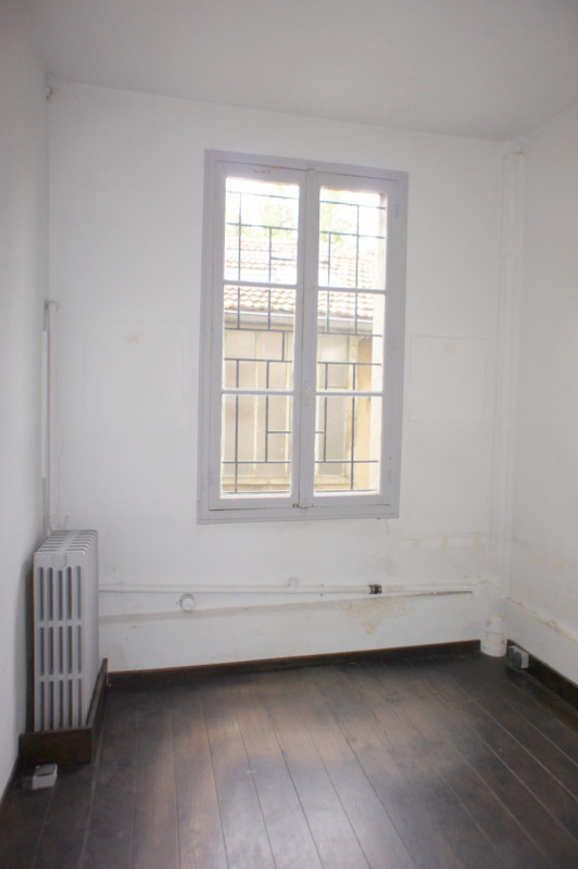 Vente local commercial Clamart 367 360€ - Photo 14