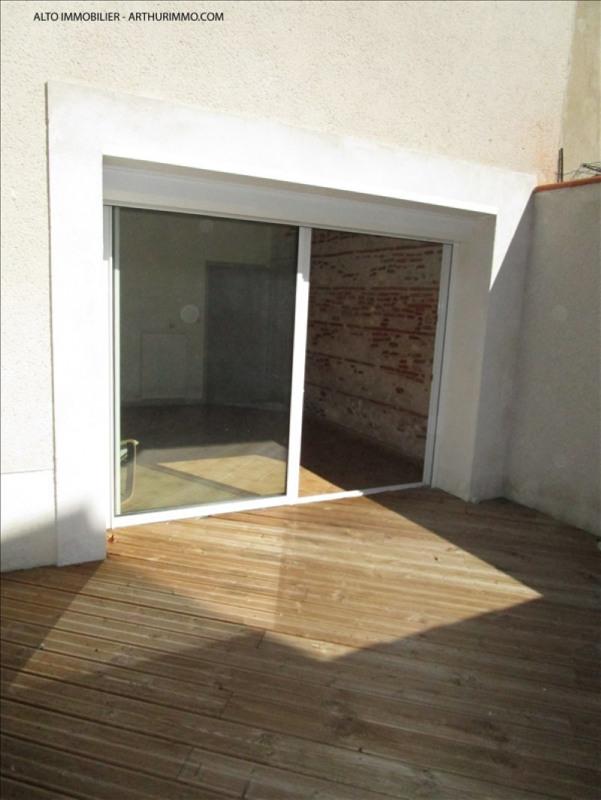 Sale house / villa Agen 149800€ - Picture 3