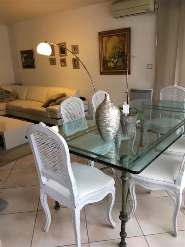 Vente appartement Toulouse 525200€ - Photo 7