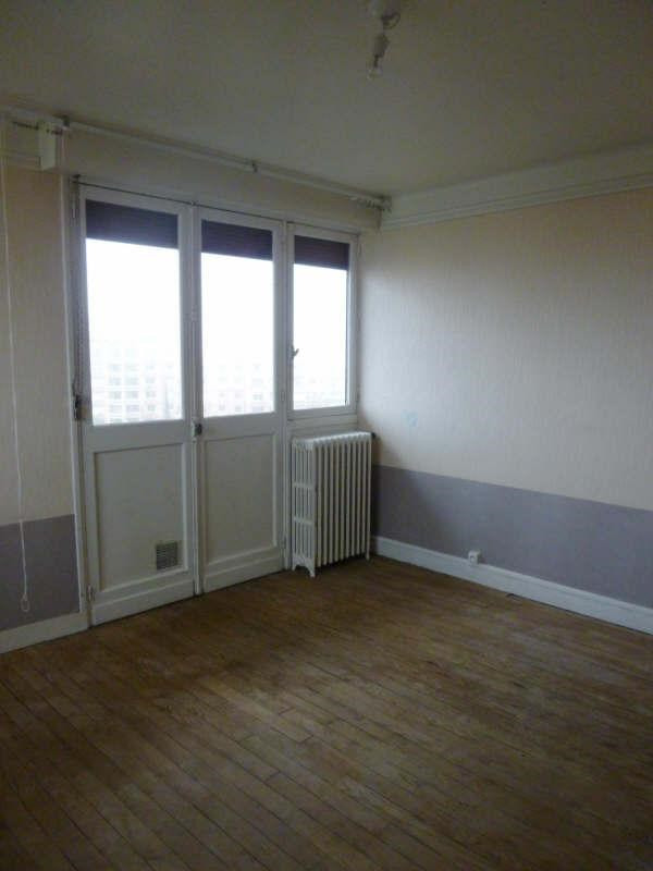 Location appartement Toulouse 658€ CC - Photo 4