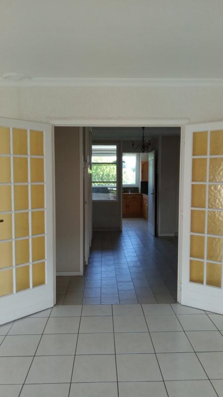 Продажa квартирa Bron 124000€ - Фото 3