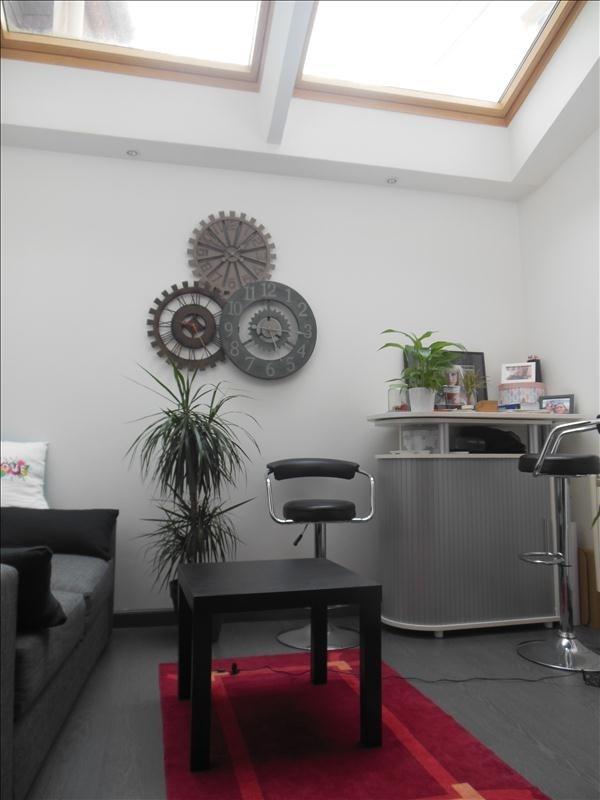 Vente maison / villa Rouen 255000€ - Photo 4