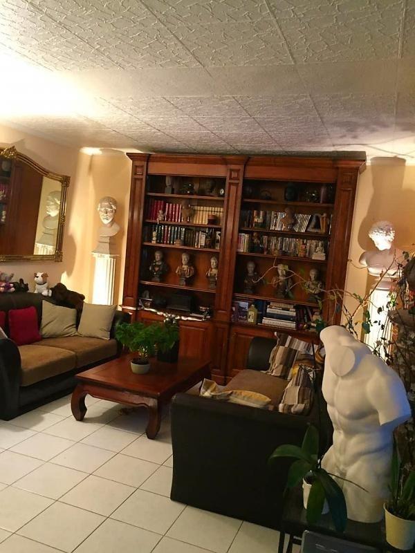 出售 公寓 Noisy le grand 219000€ - 照片 3