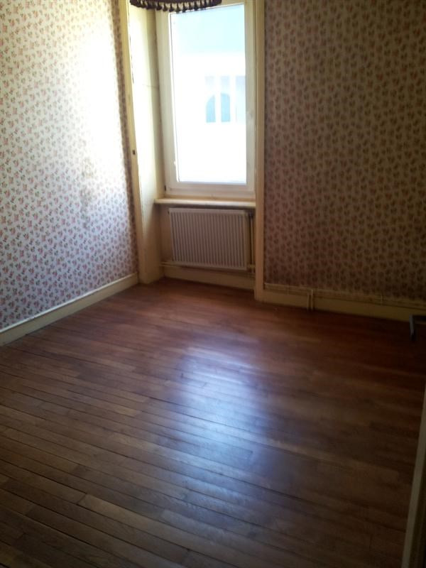 Vente immeuble Quimper 190 800€ - Photo 4