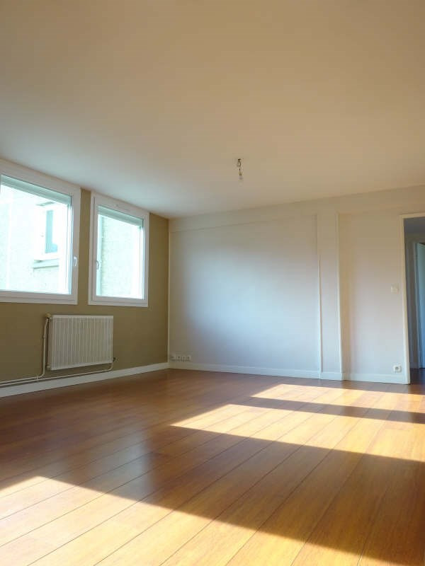Sale apartment Brest 79 800€ - Picture 3