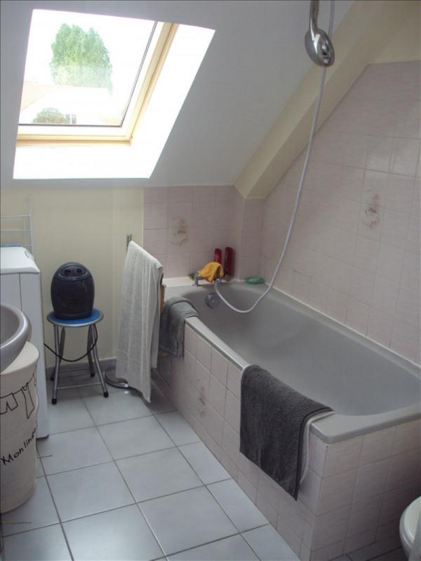 Vente appartement Le perray en yvelines 99640€ - Photo 3