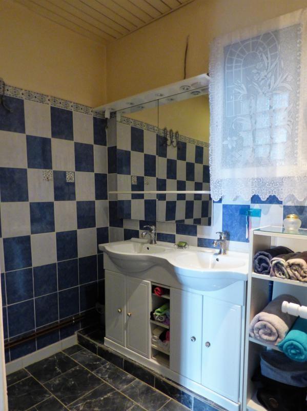 Vente appartement Marseille 1er 140000€ - Photo 5